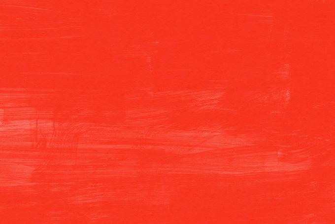 赤壁紙、真っ赤、紅、朱、丹、緋色、紅赤、あか、アカ、赤い、赤色、赤系、赤味、レッド、Red