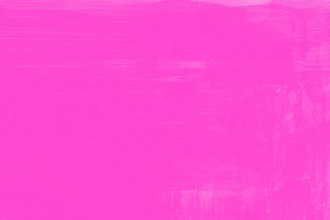 ピンク壁紙、桃色、撫子色、石竹色、牡丹色、躑躅色、薔薇色、桃花色、ももいろ、ピンク色、Pink