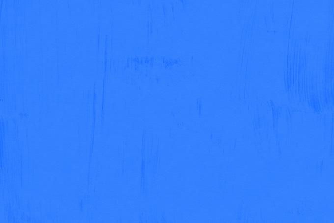青壁紙、真っ青、水色、空色、天色、紺碧、蒼、碧、あお、アオ、青い、青色、青味、青系、ブルー、Blue