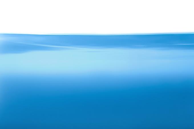 水 背景(水 テクスチャの背景フリー画像)