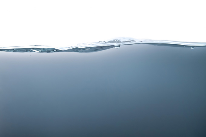 水中 背景(水 写真の背景フリー画像)