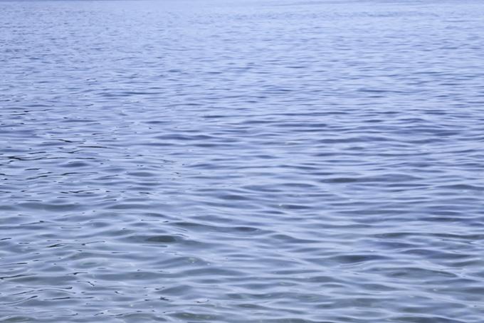 水面 テクスチャ