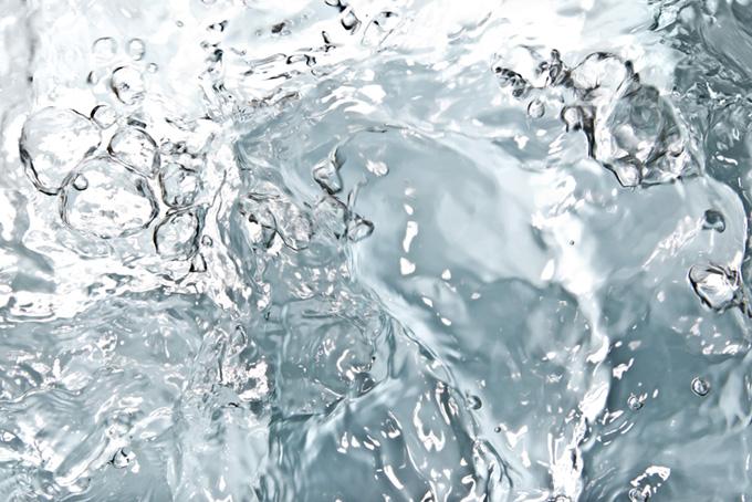 「水」のフリー素材。水面と水中のテクスチャ、水の波紋や水しぶきの背景、透明で綺麗な水の画像など、高画質&高解像度のテクスチャ素材を無料でダウンロード