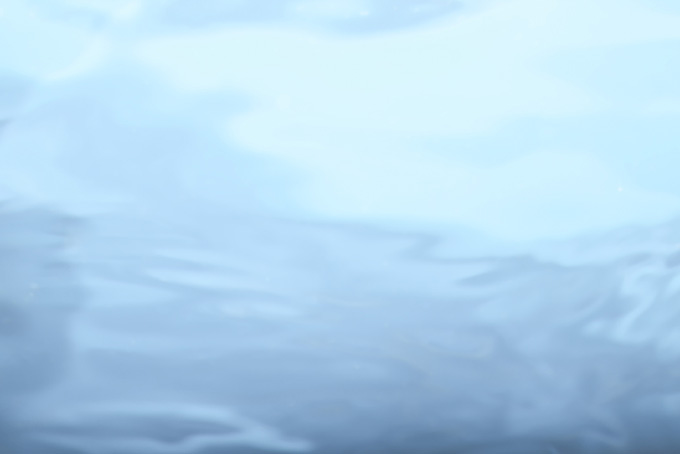 綺麗な水 テクスチャ