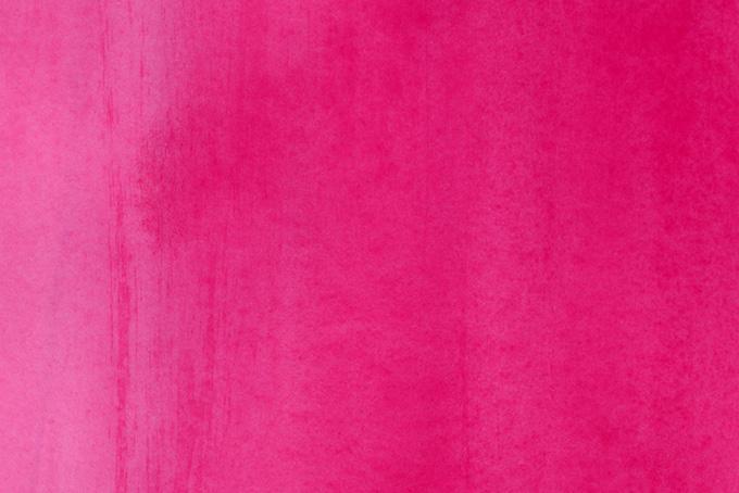 ピンクの水彩バックグラウンド素材