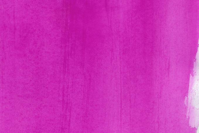 フランボワーズの水彩イメージ背景