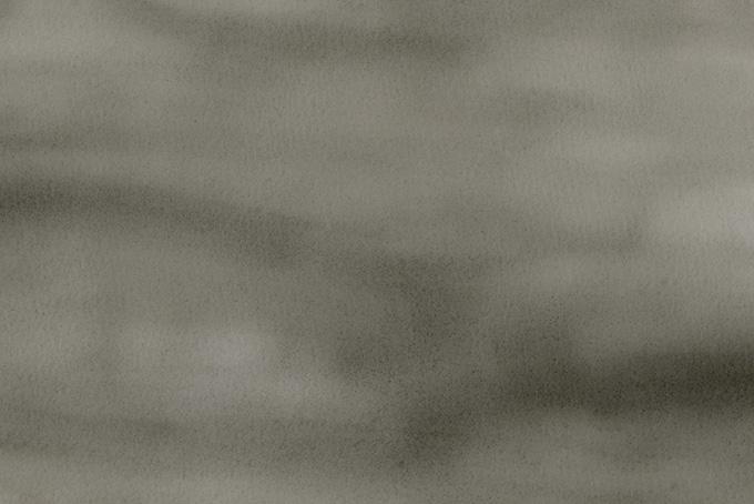 墨液の淡いグラデーションの和風背景(水彩 和風のフリー画像)