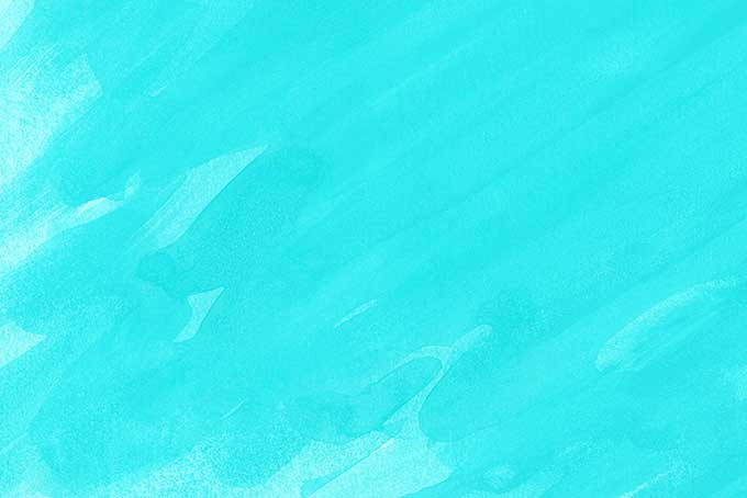 水彩、水色、みずいろ、水の色、薄青色、水縹 、ライトブルー、Light blue、ベイルブルー、Pale blue