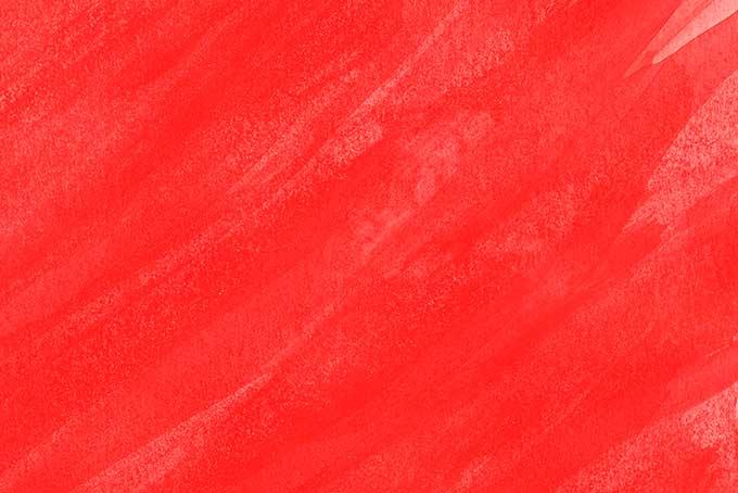 水彩、赤、あか、赤色、あかいろ、真っ赤、紅、朱、丹、緋色、紅赤、アカ、赤い、赤系、赤味、レッド、Red