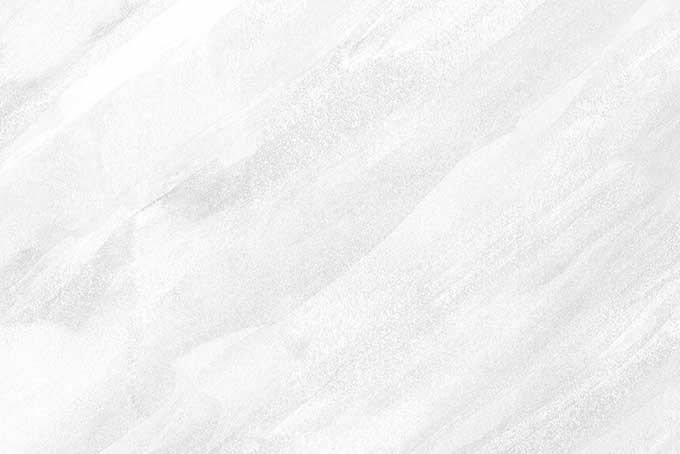 水彩、白、しろ、白色、しろいろ、真っ白、純白、白練、白磁、月白、シロ、白い、白味、白系、ホワイト、White
