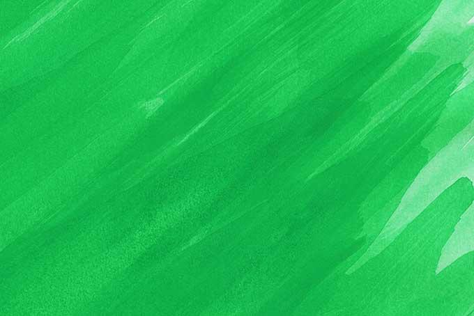 水彩、緑、みどり、緑色、みどりいろ、黄緑、深緑、薄緑、草色、若草色、常磐色、ミドリ、緑味、緑系、グリーン、Green