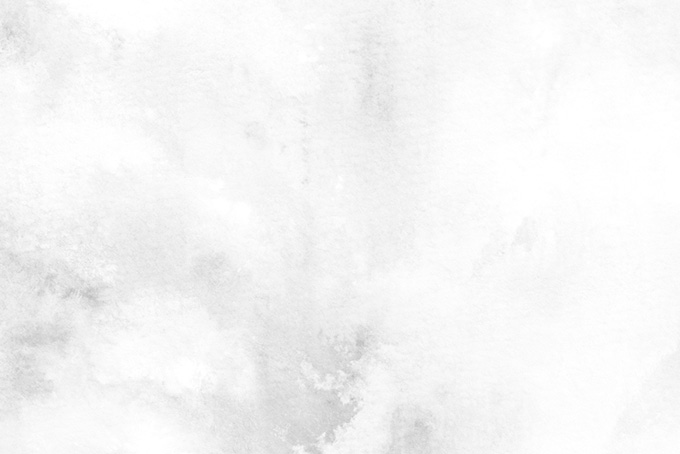 おしゃれ 白 画像