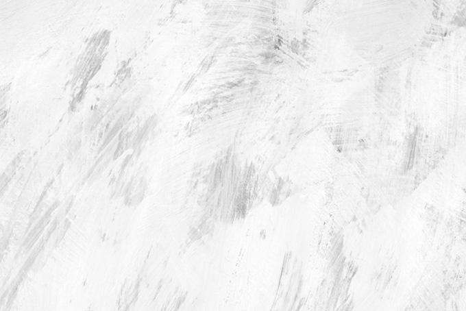 背景、白、真っ白、純白、白練、白磁、月白、しろ、シロ、白い、白色、白味、白系、ホワイト、White