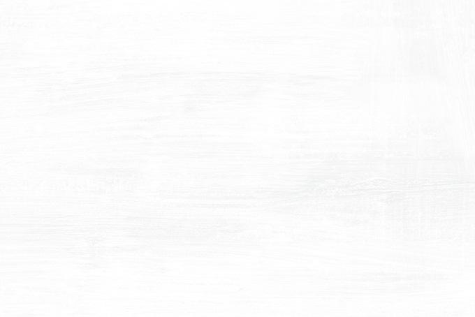 白、真っ白、純白、白練、白磁、月白、しろ、シロ、白い、白色、白味、白系、ホワイト、White
