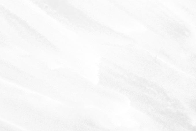 白グラデーション、真っ白、純白、白練、白磁、月白、しろ、シロ、白い、白色、白味、白系、ホワイト、White