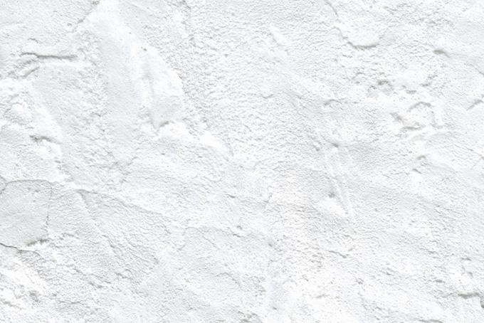 テクスチャ、白、真っ白、純白、白練、白磁、月白、しろ、シロ、白い、白色、白味、白系、ホワイト、White