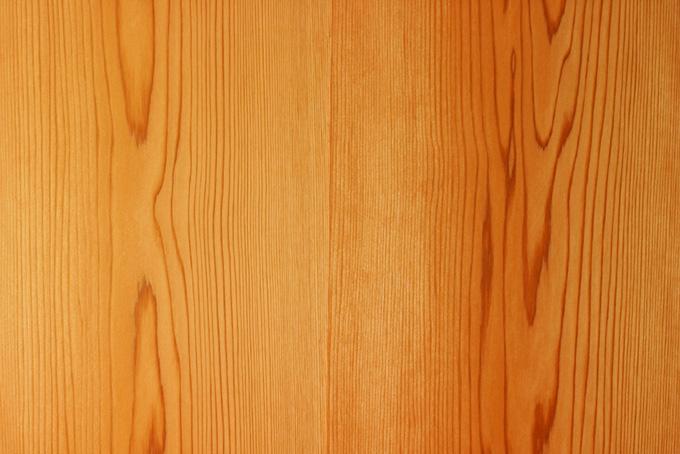 美しい木目の秋田杉中杢の素材(木目 テクスチャのフリー画像)