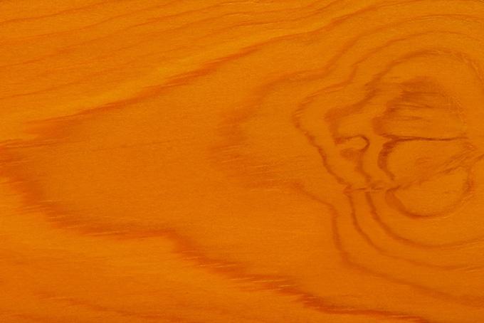 川の流れのような大きな木目の画像(木目 テクスチャのフリー画像)