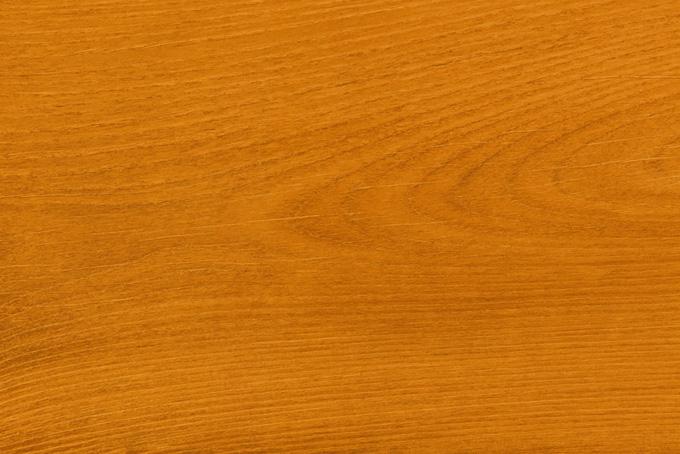 温もりのある木の模様のテクスチャ(木目 テクスチャのフリー画像)