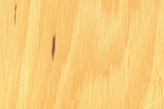 木壁に張った板のテクスチャ、木目がある杉板や合板の背景、使い込んだ古い木の板の画像など、高画質&高解像度のテクスチャ素材を無料でダウンロード