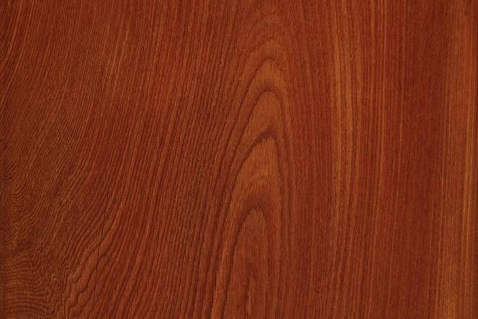 沢山の年輪の層が重なった木目