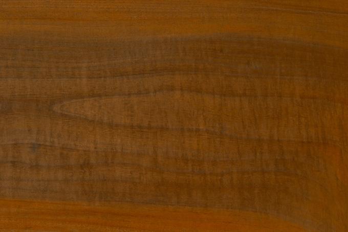使い込んだ古い木の板