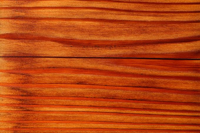 木の質感イメージの画像