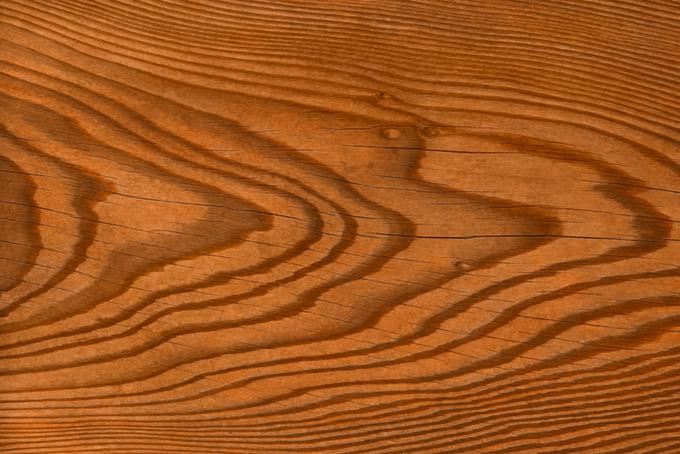 木目の写真素材