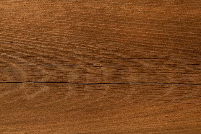 木のテクスチャのフリー
