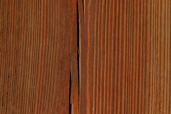 木のテクスチャの画像