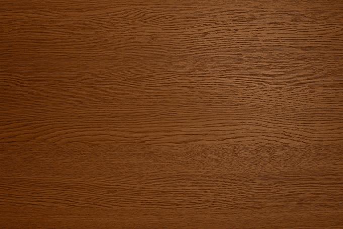 木のテクスチャの写真