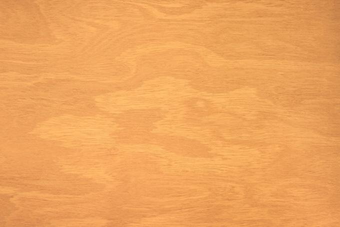 木のテクスチャの背景