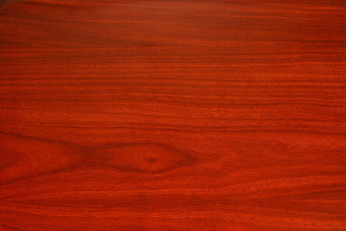 木の板(木目 テクスチャのフリー画像)