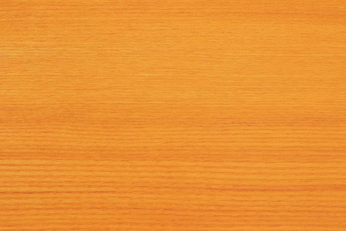 木の板の背景