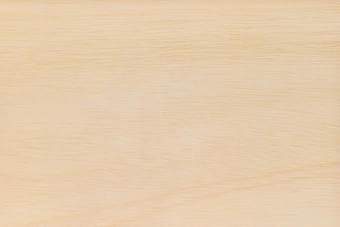 木の板(板 テクスチャのフリー画像)