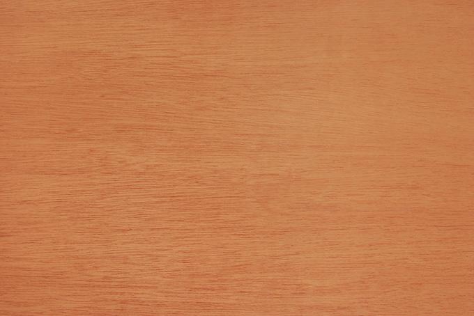 木板 テクスチャの背景