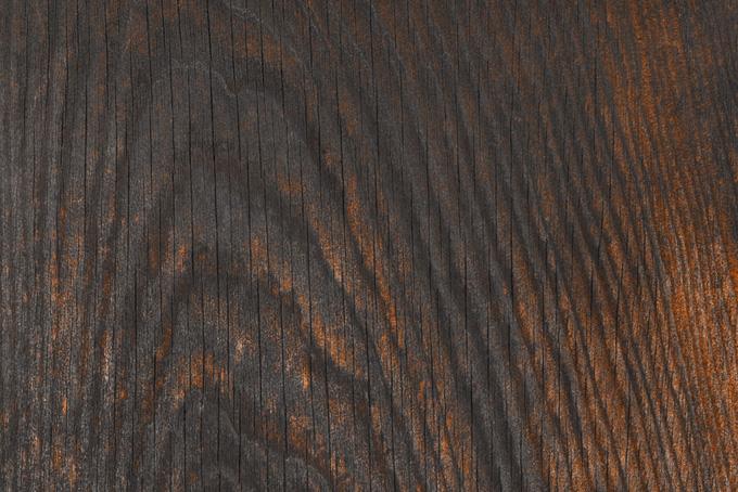 木目 バックグラウンド 背景