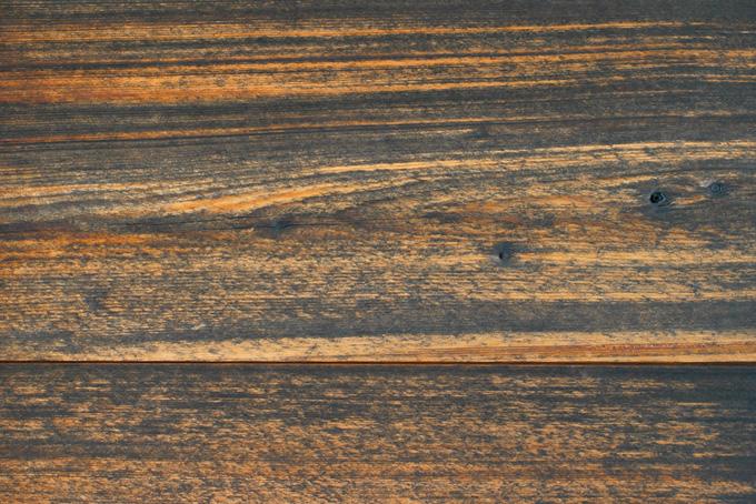 木目 バックグラウンドの背景