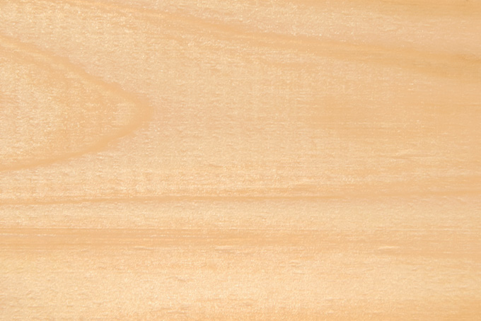 板の木目のテクスチャ