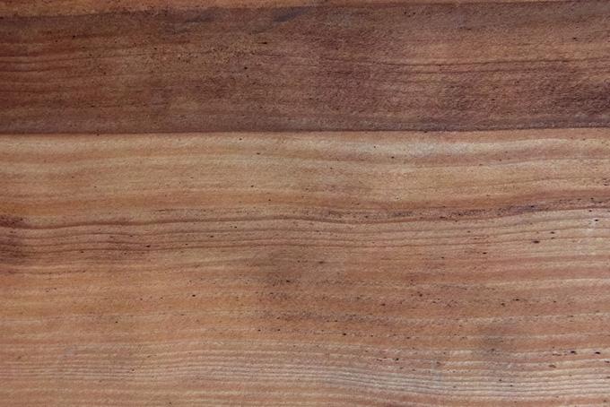 木の板 テクスチャ