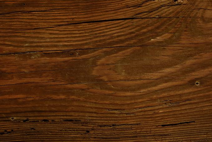 木の板 テクスチャ(木目 テクスチャのフリー画像)