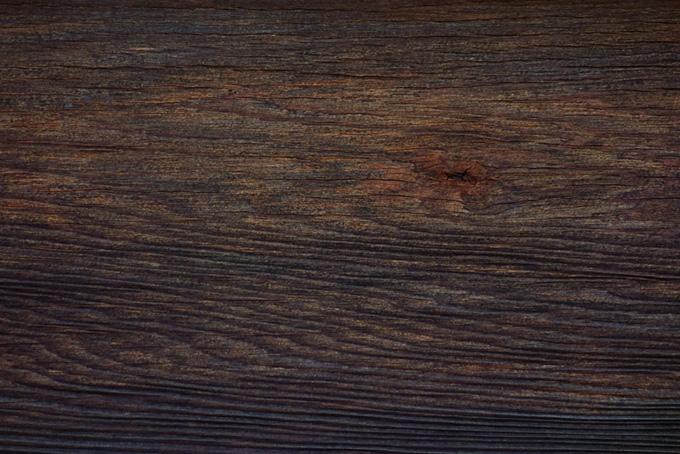木目 和風背景