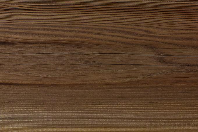 木目 木の壁