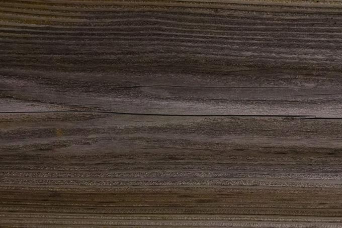 木板 背景