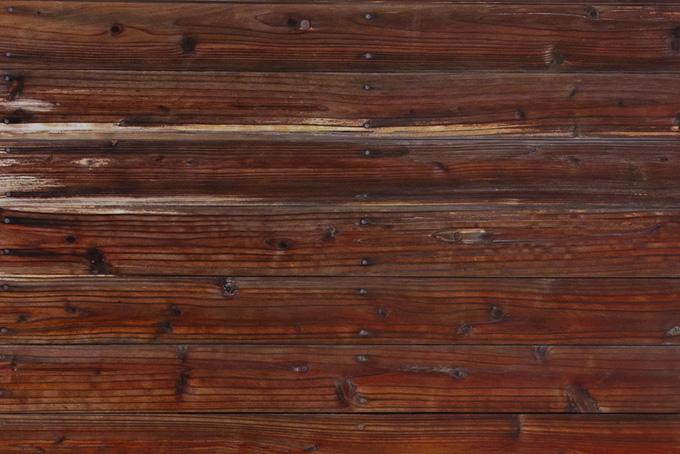 木板 背景(木目 背景のフリー画像)