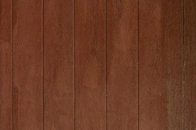 板の木目 背景(木目 背景のフリー画像)