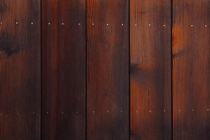 板 木目模様(木目 背景のフリー画像)