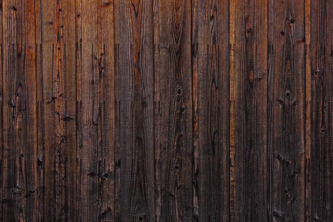 木の年輪と木目(木目 背景のフリー画像)