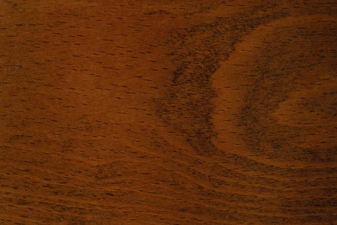 木の年輪と木目