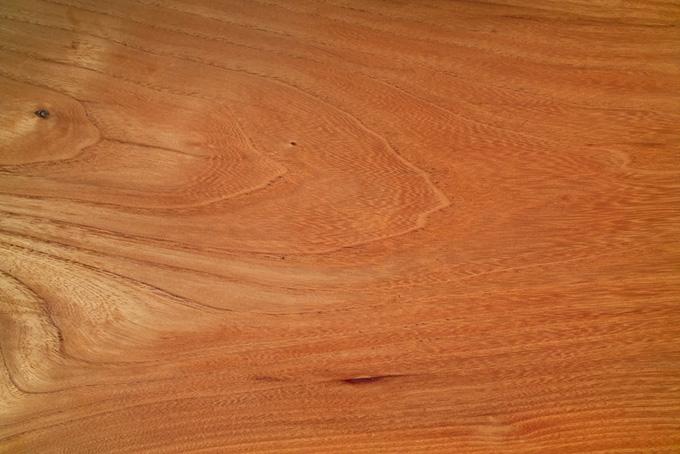 木の木目 テクスチャ